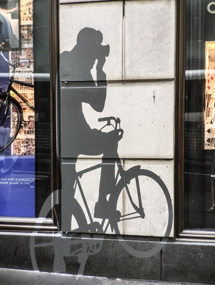 NYC_07-07-16_053