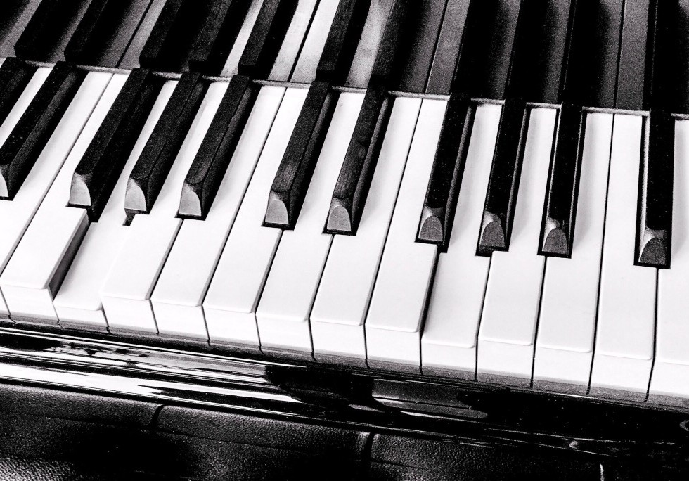 player_piano_11-07-16_007-edit-3