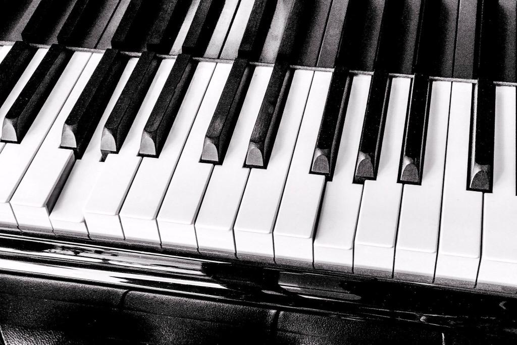 player_piano_11-07-16_007-edit-3
